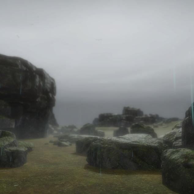 Game screen shot.png