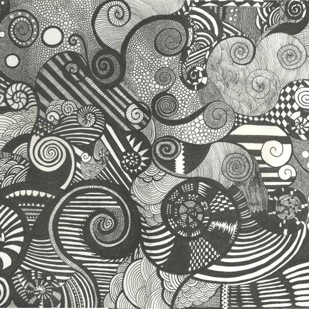 Waves of Spilled Ink.png