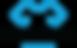 Logo nova Dimona-01.png