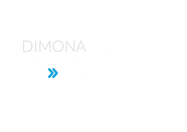 Logo Aprovada-02.png