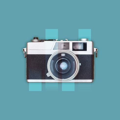 Camera B (1).jpg