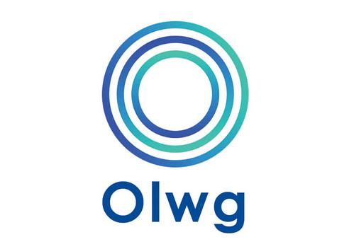 Client Logo A.jpg