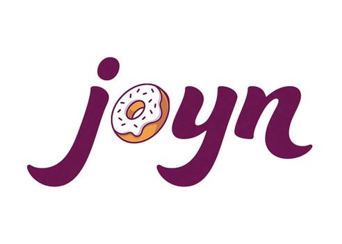 Client Logo B.jpg