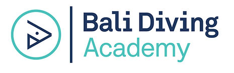 Bali Diving Academy. The best dive center on Bali