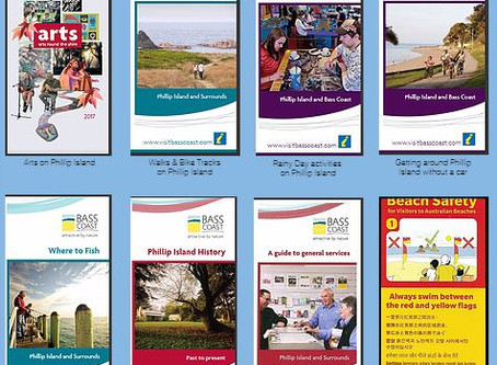 Informative Digital Library!