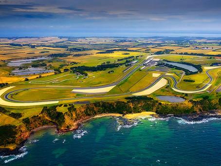 MOTUL FIM Superbike World Championship Phillip Island