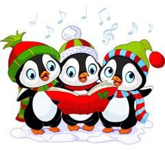 Cowes Community Christmas Celebration