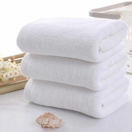 Extra Towel