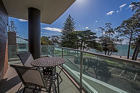 240 At The Waves - Balcony view.jpg