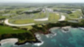 phillip island moto gp.jpg