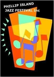 Phillip Island Jazz Festival