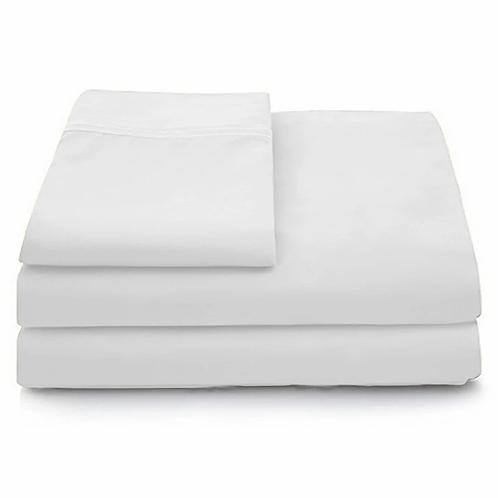 SINGLE Bed Linen Pack