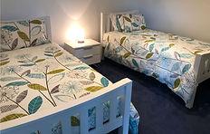 130_Single-Bedroom2_1000-pxW-JPG.jpg