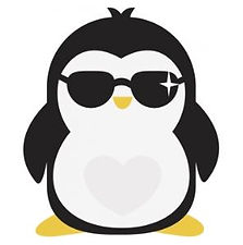 IMG - PENGUIN GLASSES COOL.JPG