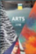 issuu - arts.JPG