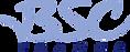 LogoBSCFranceQuadri200.png