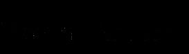 logo MAISON ARMENCE SEUL.png