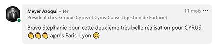cyrus 2.jpg