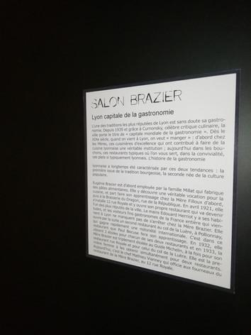 salon Brazier
