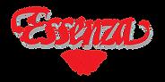 ESSENZA_spray_aromatizante_2016-01.png