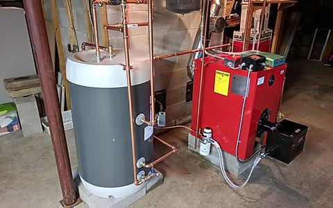 Matt's boiler.jpg