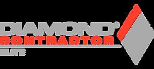 DC Elite Logo_Horizontal.png