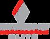 DC Elite Logo_Vertical.png