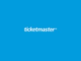TMINT-Ticketmaster-Wallpaper-800x600-201