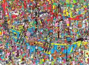 b9a49ed287838e595fd5d6ce08773b1d.jpg