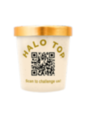 Halo Top with Scanner Barcode.png