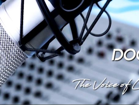 RADIO: GCCA Career Coaching Program Founder Interviewed on DOCK 103.9