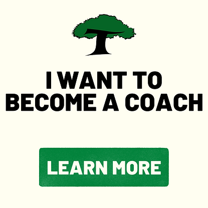 I want to become a coach.png
