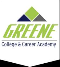 Greene College & Career Academy