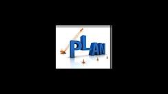 Plan image.png