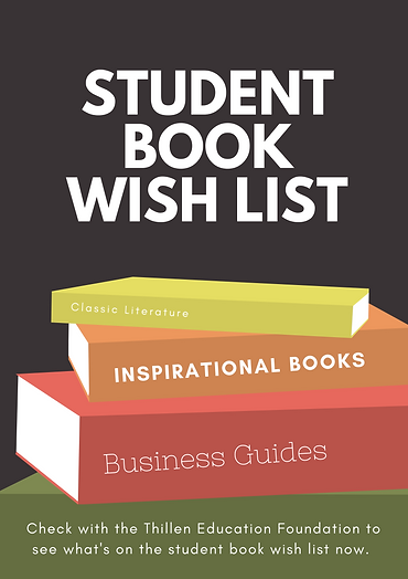 student book wish list.png
