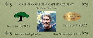 Dave Scholarship Dollars 22.png