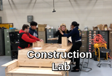 Construction Lab - middle.png