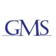 Gypsum Management & Supply  Inc.