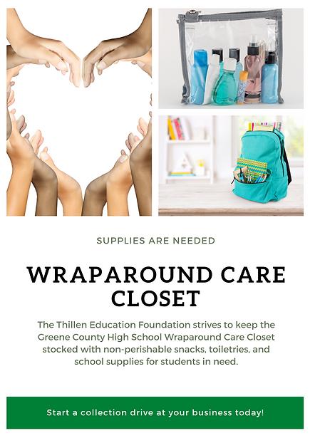Wraparound Care Closet .png