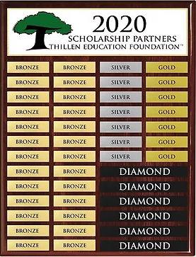 scholarship partners.jpg