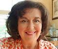 Michelle%20Valigursky_edited.jpg
