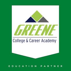 GCCA education partner.png