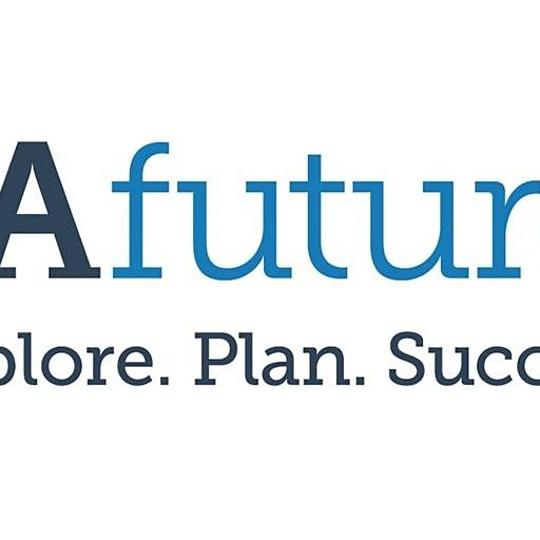 WEBINAR: GA Futures. Explore. Plan. Succeed.