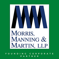 MMM Founding Corporate Partner.png