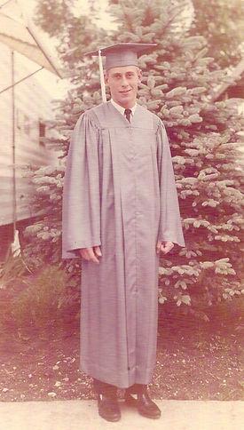 High School Graduation.jpg