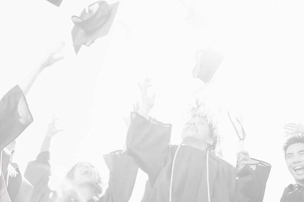 Graduation%252520Ceremony_edited_edited_