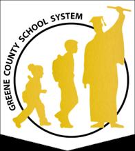 Greene County Georgia School System