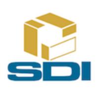Systems Distributors Inc.