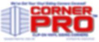 corner-pro-logo.jpg