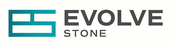EVOLVE SIGN.jpg